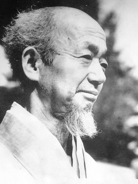 Mumon Yamada